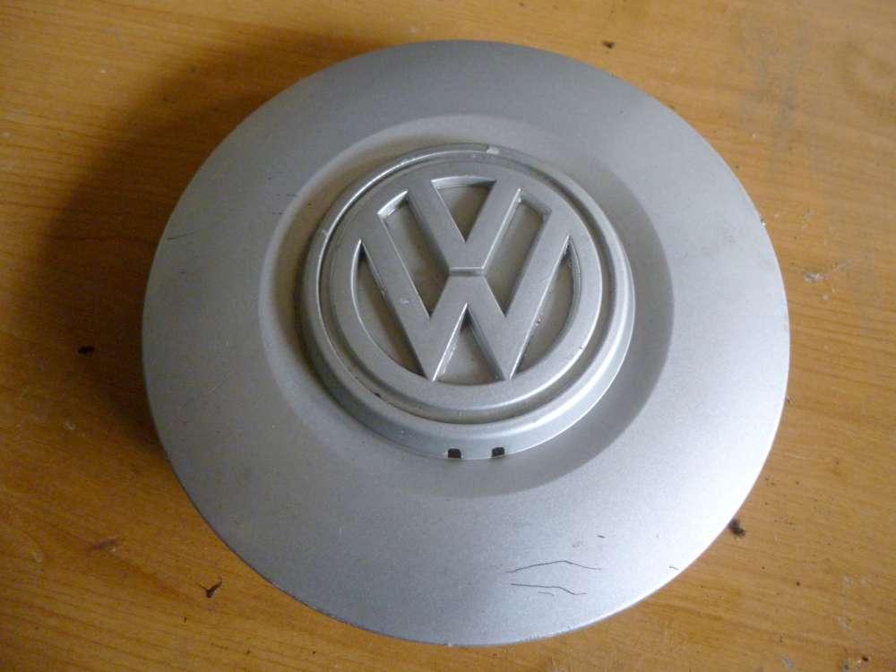 VW Golf Radkappe 1H0601149A