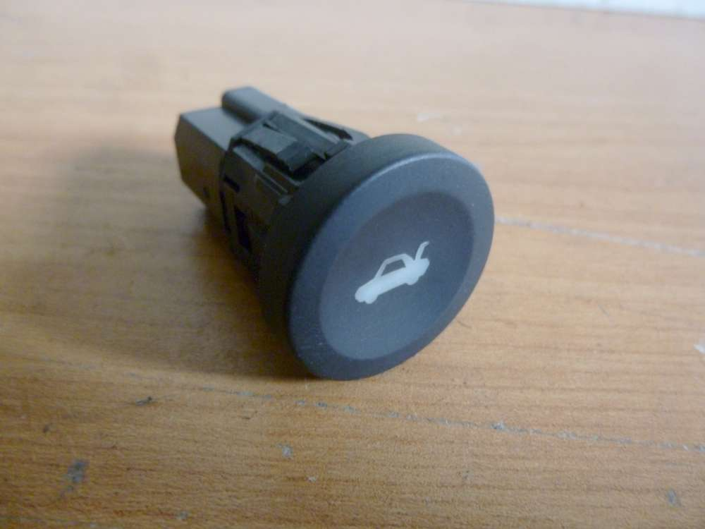 Ford Fusion Schalter Heckklappe  2N1T- 19B514-AA