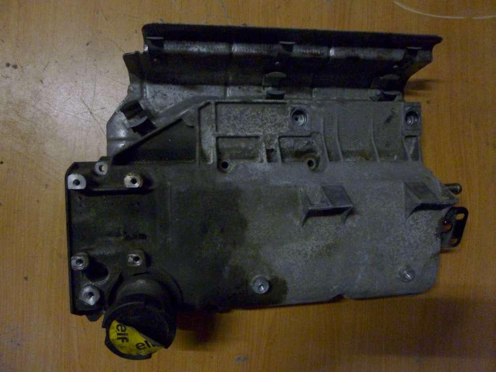 Renault Twingo Ventildeckel 7700864624  /  870197