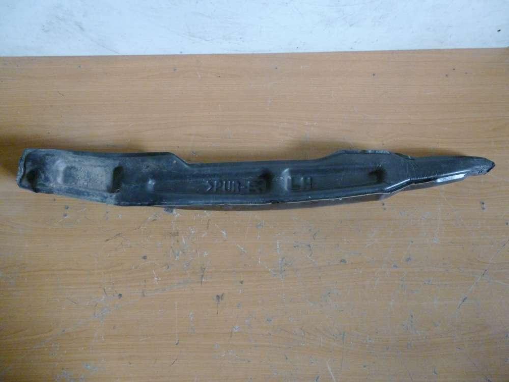 Chevrolet Matiz Bj 2007 Innen Schaum für Kotflügel Schaumschutz vorne Links