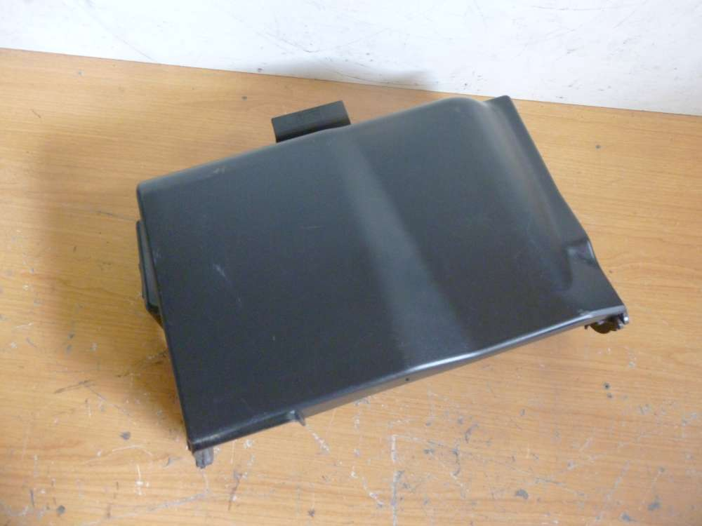 Seat Ibiza Batteriehalter Batteriekasten Deckel 6Q0915429