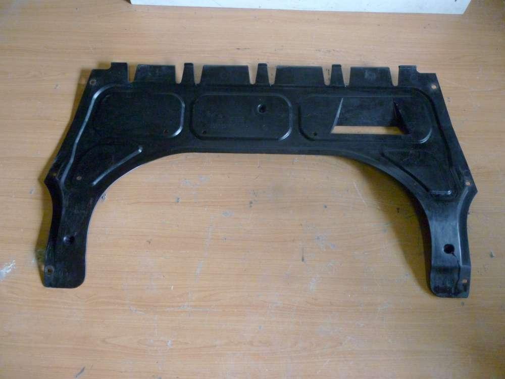 VW Polo Original Unterfahrschutz Motorschutz 6Q0825237R