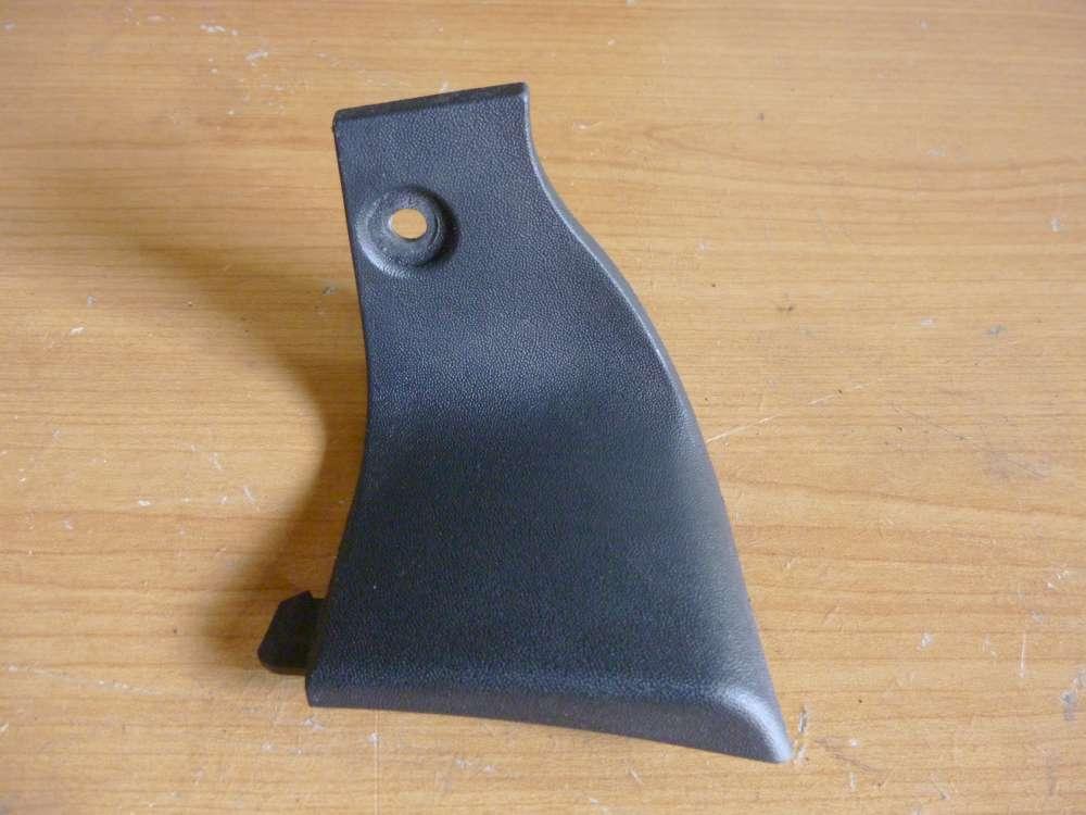 Seat Ibiza 6L Abdeckung Armaturenbrett Rechts  6L1863084A
