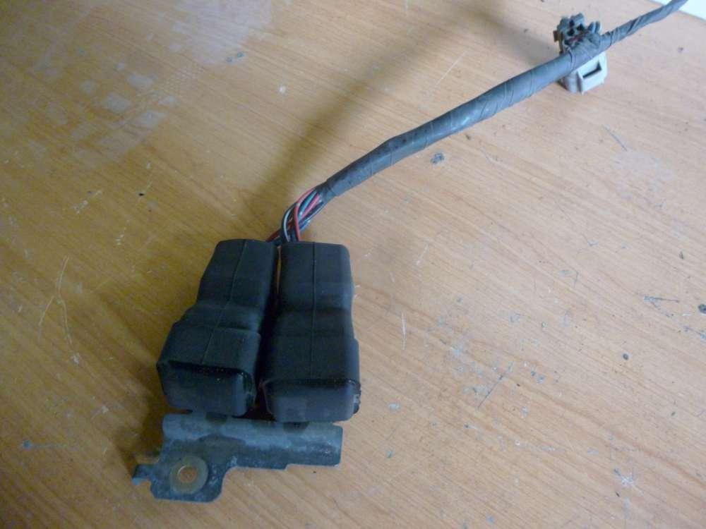 Mazda 626 Bj:1994 Relais Einspritzanlage
