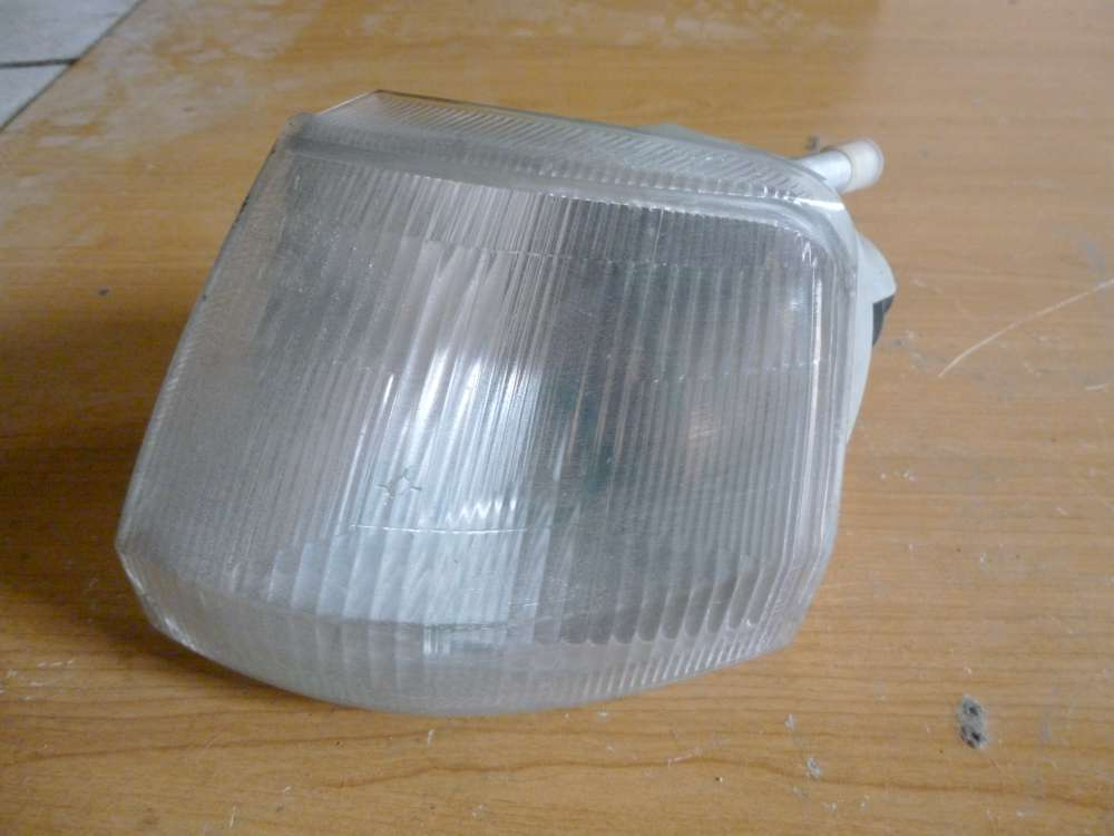 Peugeot 106 Blinker Vorne Links Valeo G