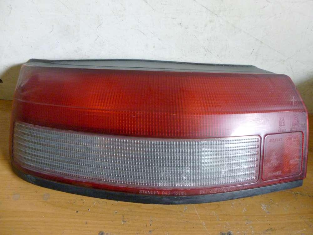 Mazda 323 Rücklicht Heckleuchte Rückleuchte Links  043-1305R