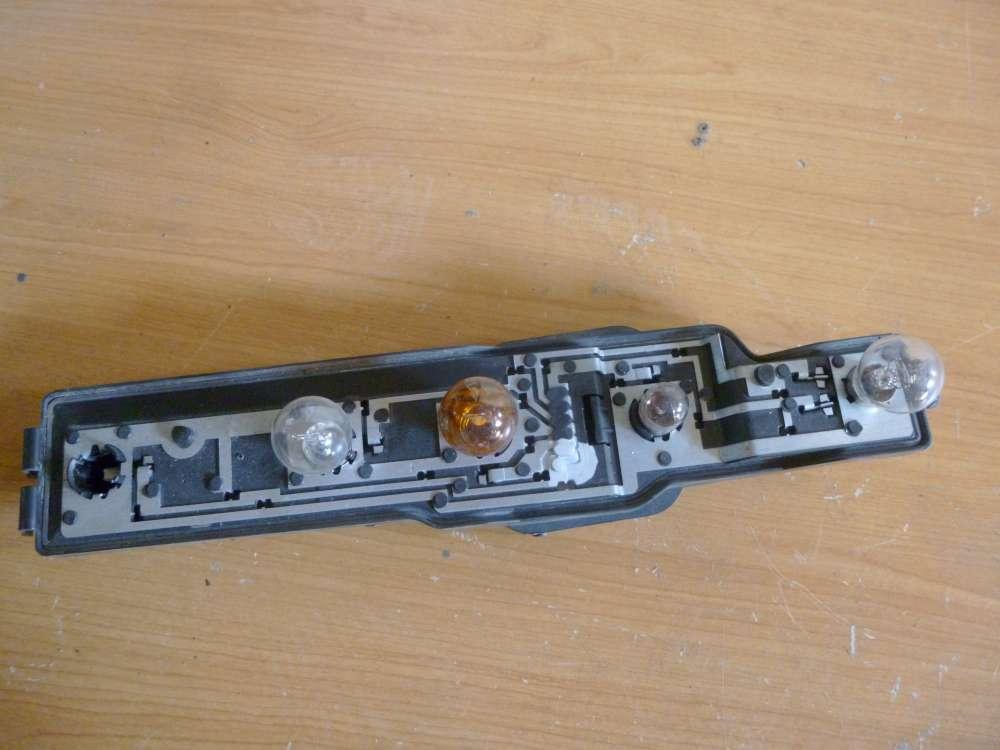 Mercedes Benz Vaneo W414 Rückleuchte Leiterplatte Links oder Rechts  A4148200077