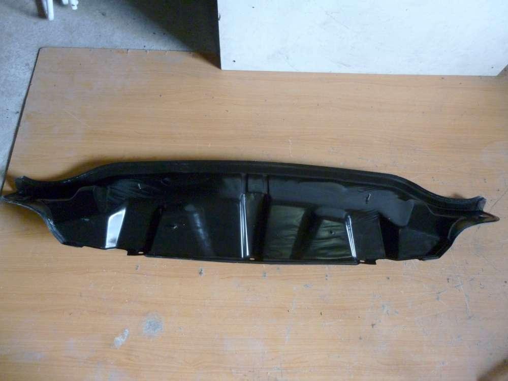 VW Touran 1T Wasserkasten Abdeckung 1T0805275 A