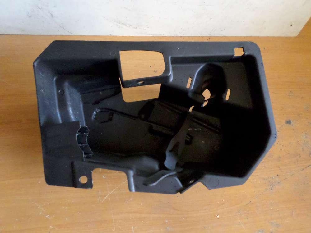 VW Touran Werkzeugkasten Kasten Halter 1T0012115