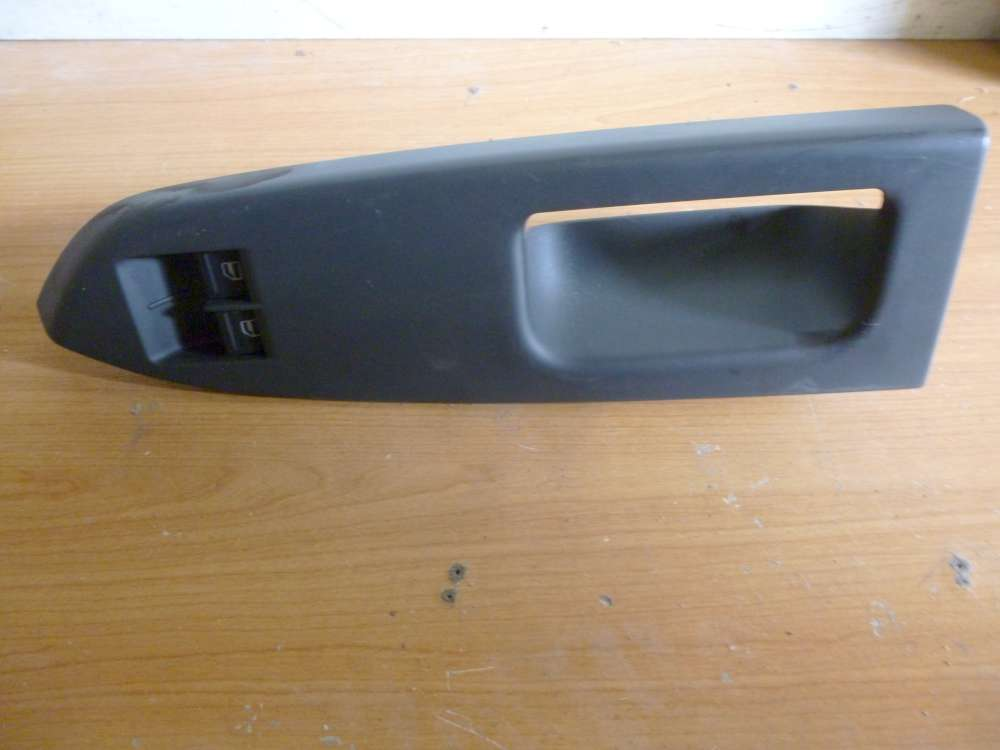 VW Touran Bj.2004 Fensterheberschalter Vorne Links 1T1867371E