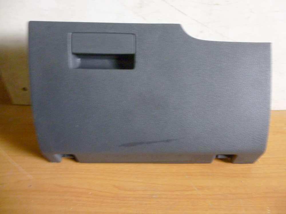VW Touran Ablagefach Handschuhfach 1T1857919