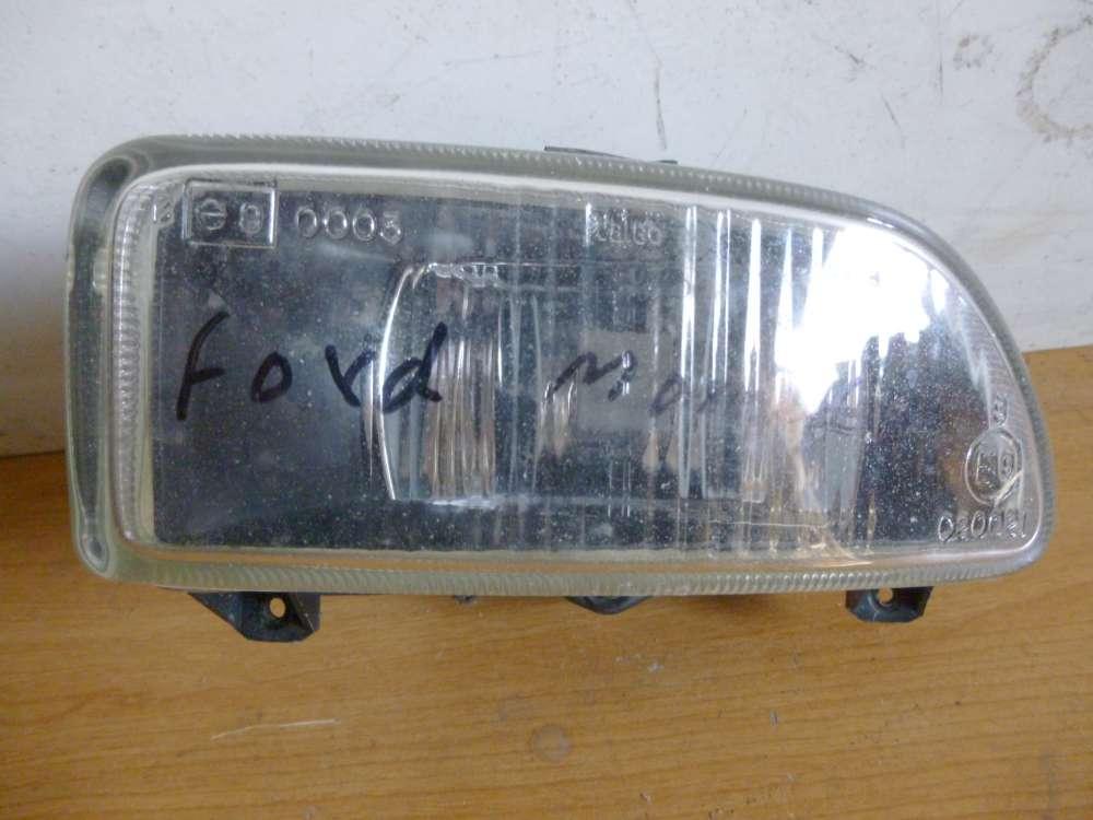 Ford Mondeo Nebelscheinwerfer Links 020021
