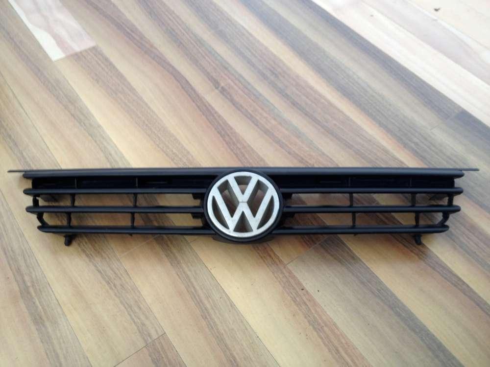 VW passat Grill kühlergrill für Zwischenmodell ca . BJ 1995-1997