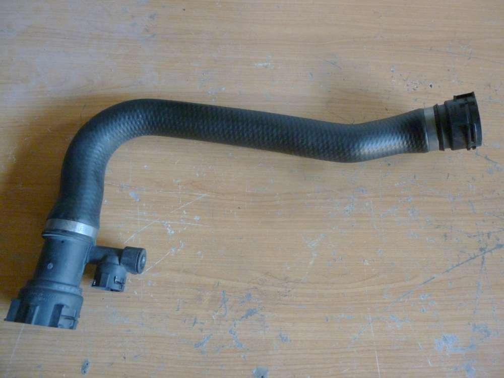 BMW E34 525i Original Kühlwasserschlauch Wasserschlauch