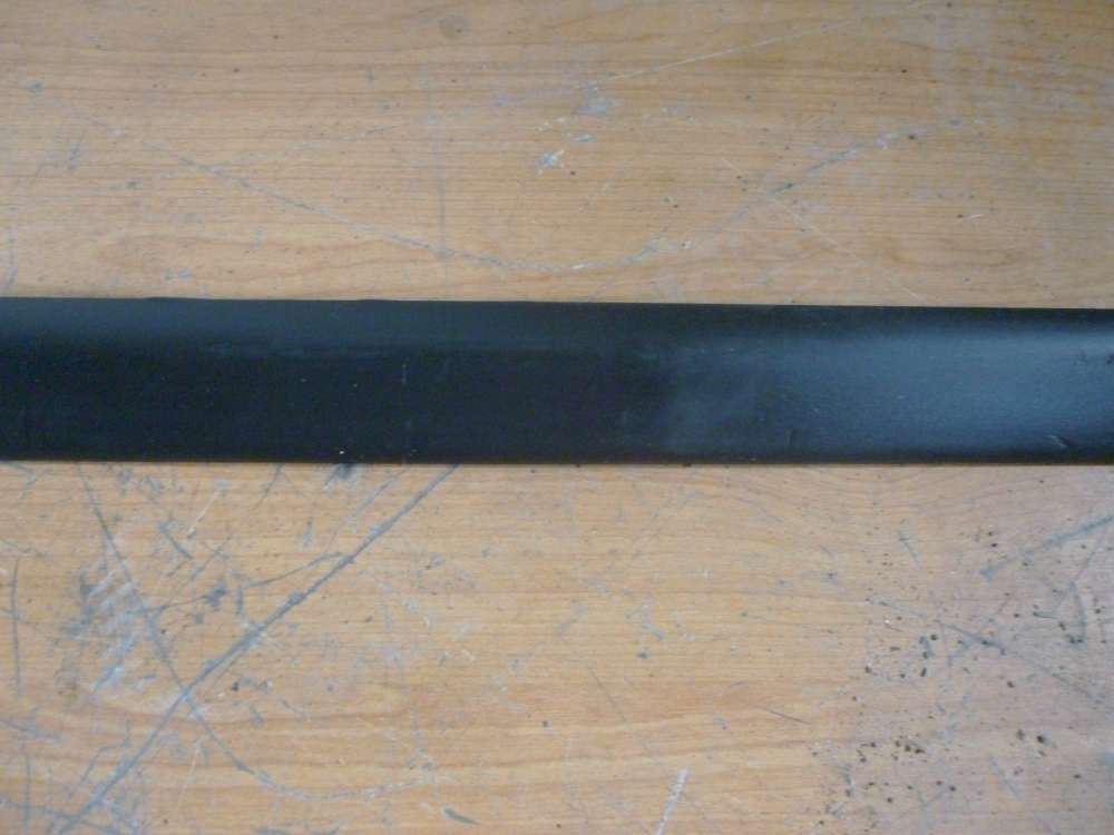 Seat Leon Bj 2000 Türleiste Vorne Links 1M0853515C 12399