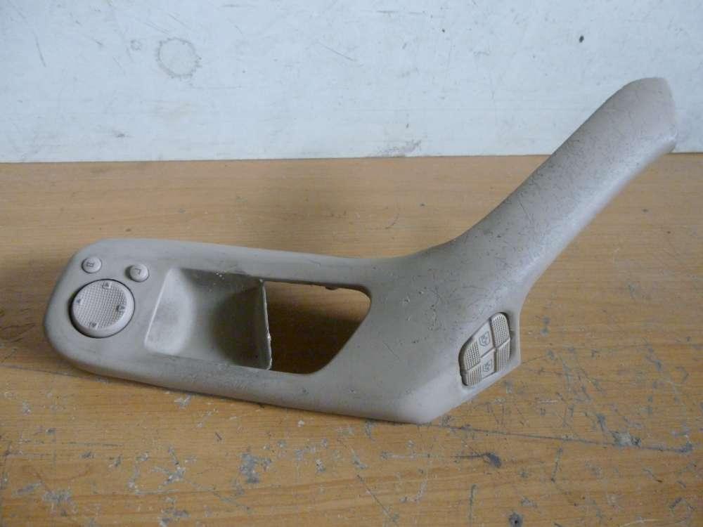 VW Golf 3 Fensterheberschalter Schalter Links Vorne 1H1867197B