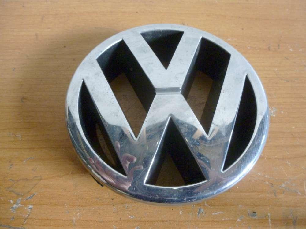 VW Emblem  3B0853601A