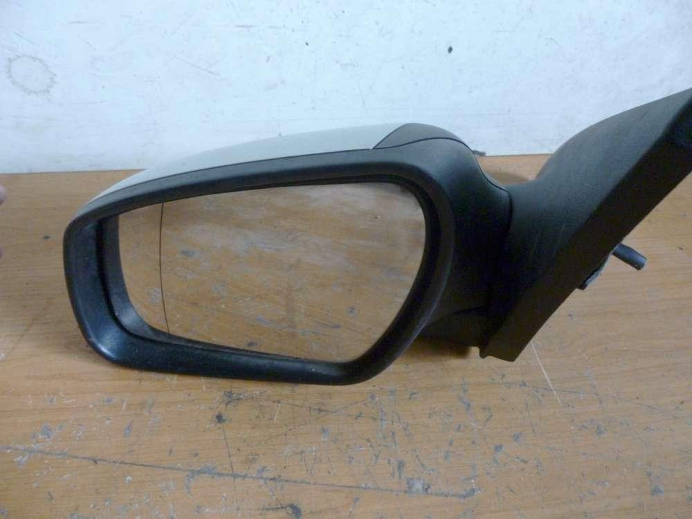 Original Ford Mondeo  Außenspiegel Spiegel Beifahrerseite Links