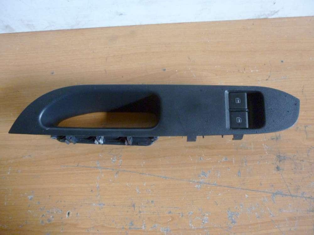 Seat Ibiza 6L  Türgriff innen Griffschale schalter für Vorne Links  6L1867171F