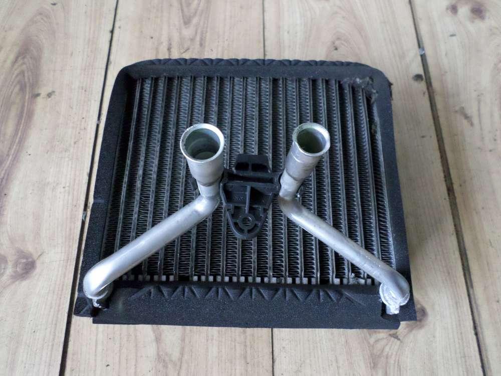 Original Ford Mondeo Bj.2007 wärmetauscher klimakühler für innen