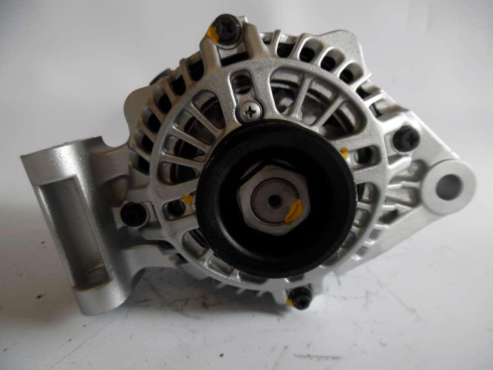 Lichtmaschine Generator 70A Ford, Mazda 2 2S6T10300CB  A005TA7692