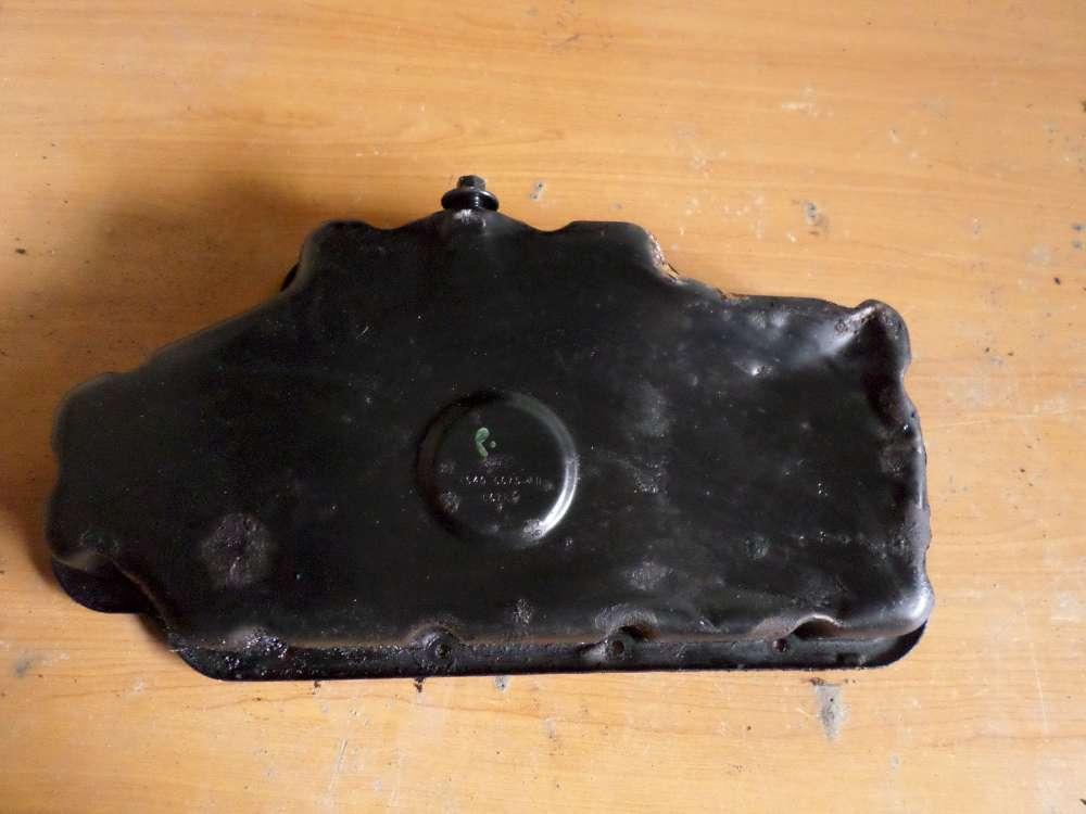 Original FORD FOCUS 1,8 Bj 1999 Ölwanne  XS406675AD