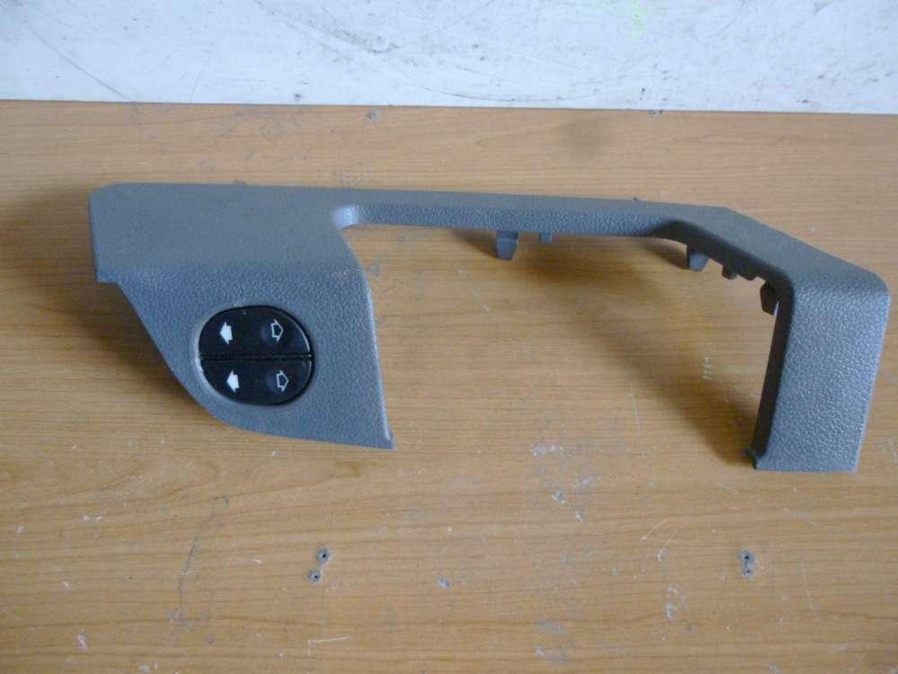 Ford Fusion Schalter Vorne Links 2N11-N 24185 BCW