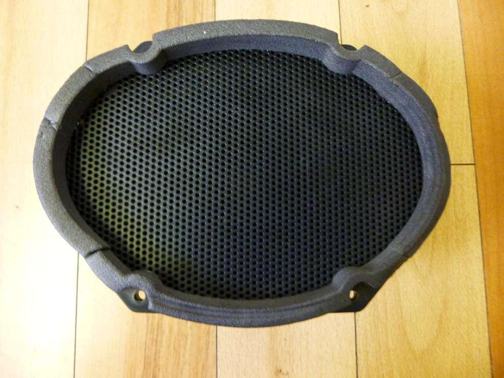 Ford Focus Lautsprecher Vorne XS4F18808AB