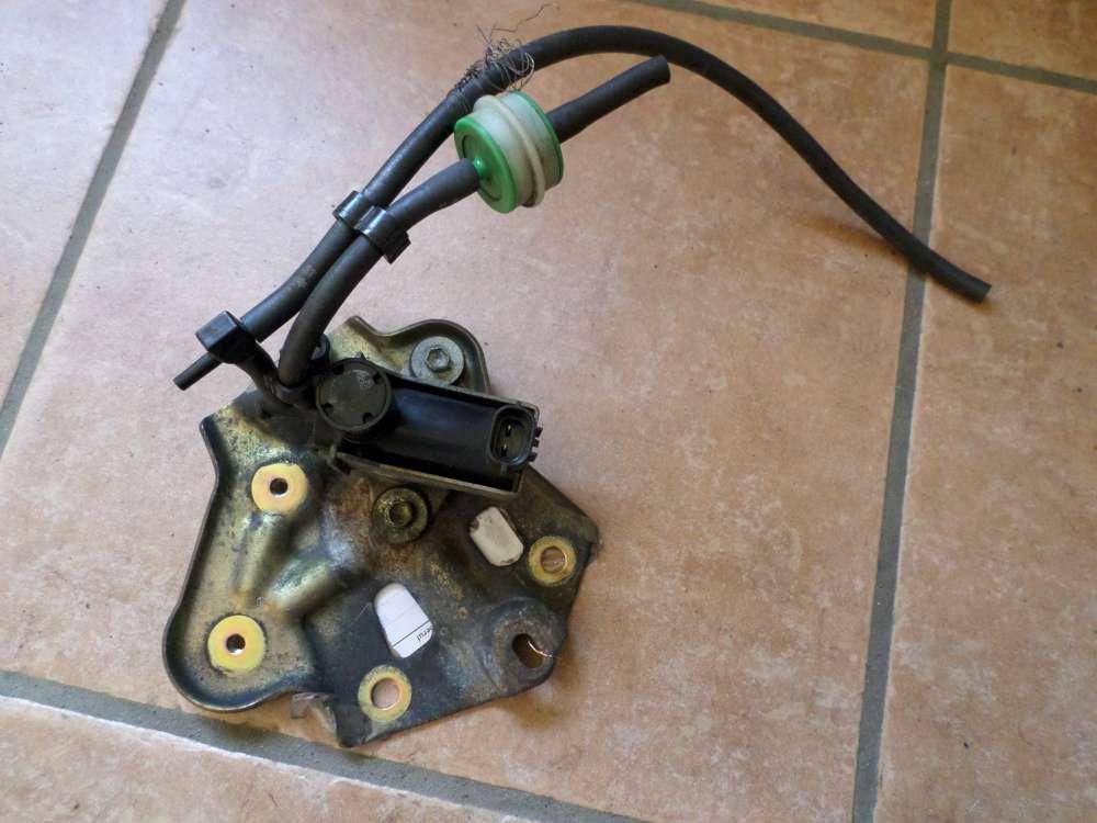 Toyota Yaris Verso Bj:04 1,4 D-4D 1ND Druckwandler Vakuumventil Drucksensor Denso 25819-33010