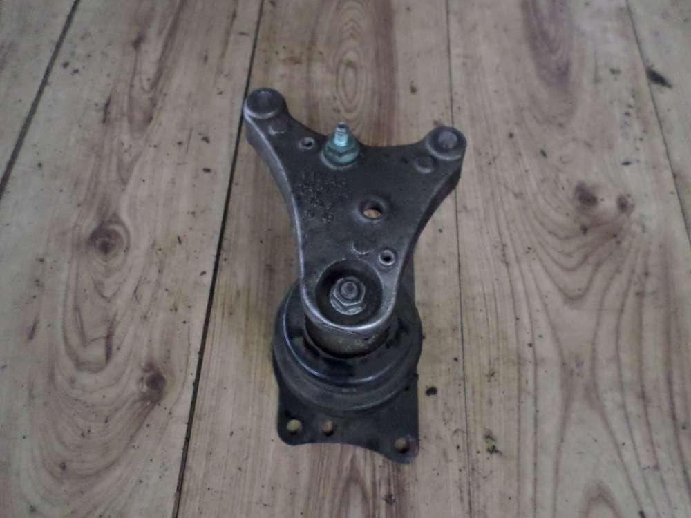 VW POLO  Skoda fabia Motorhalter   6Q0199185Q