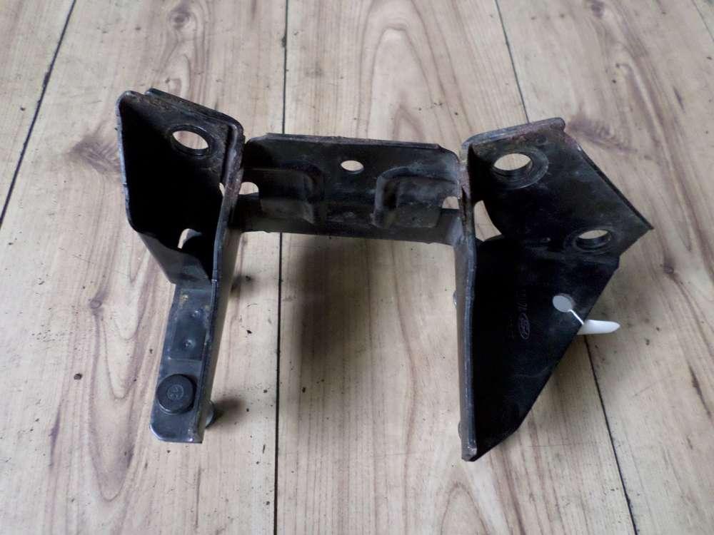 Motorhalter Motorhalterung  1S717M123BE Ford Mondeo 3 III Bj.2007