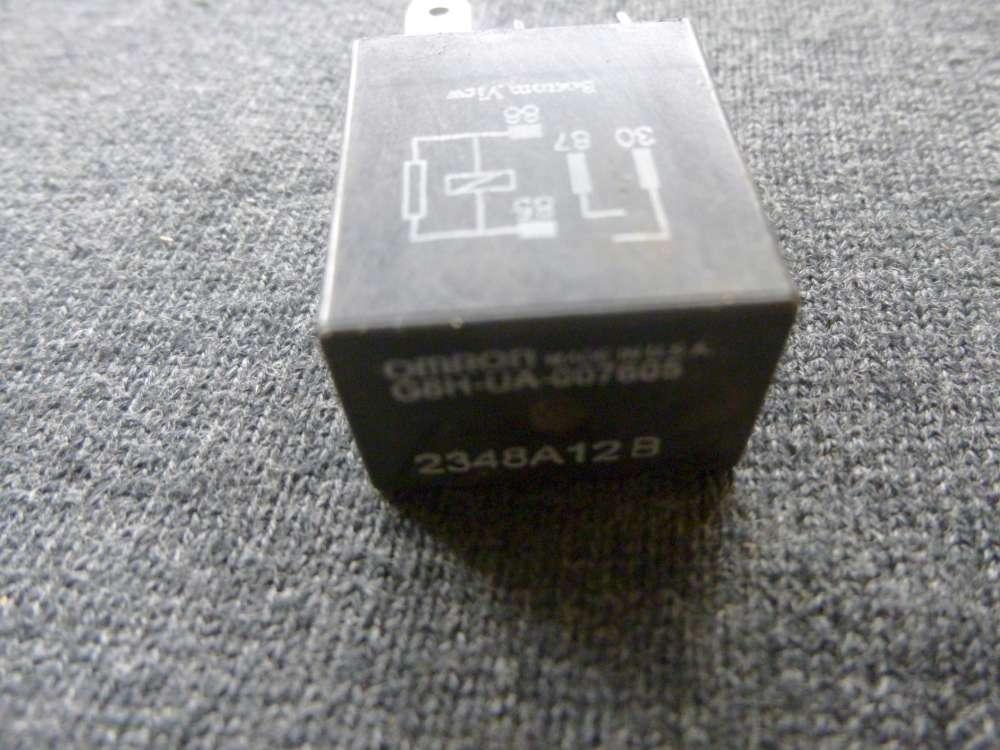 HONDA  Relais G8H-UA-007605