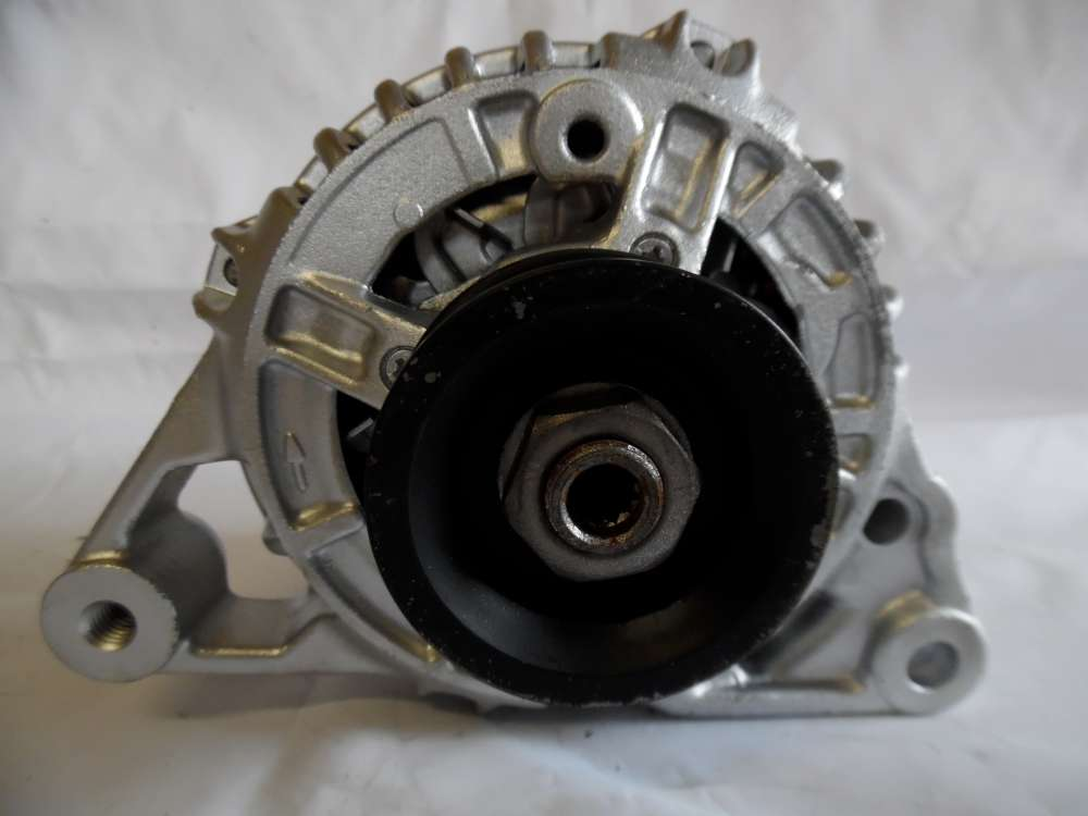 Lichtmaschine Generator 70A VW , Audi 0986039550