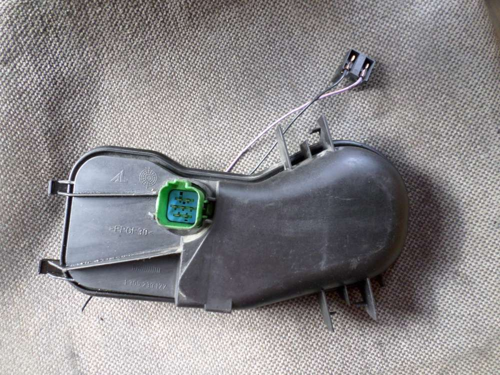 FORD MONDEO Fahrerseite Scheinwerfer rechts BULB PLASTIC COVER 1305239177
