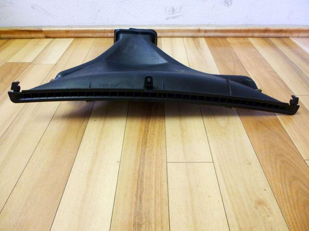 Toyota Yaris Verso Bj 1999 - 2005   Luftkanal / Luftführung Für  Armaturenbrett