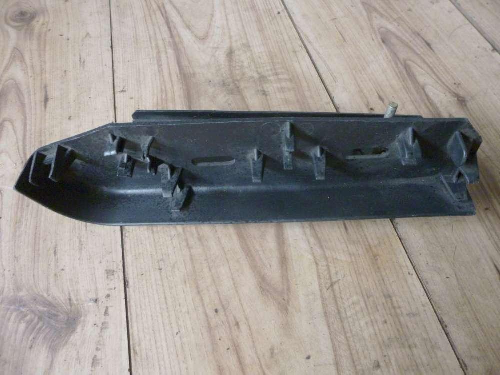 VW Sharan Werkzeugkasten Boardwerkzeug 7D0012113