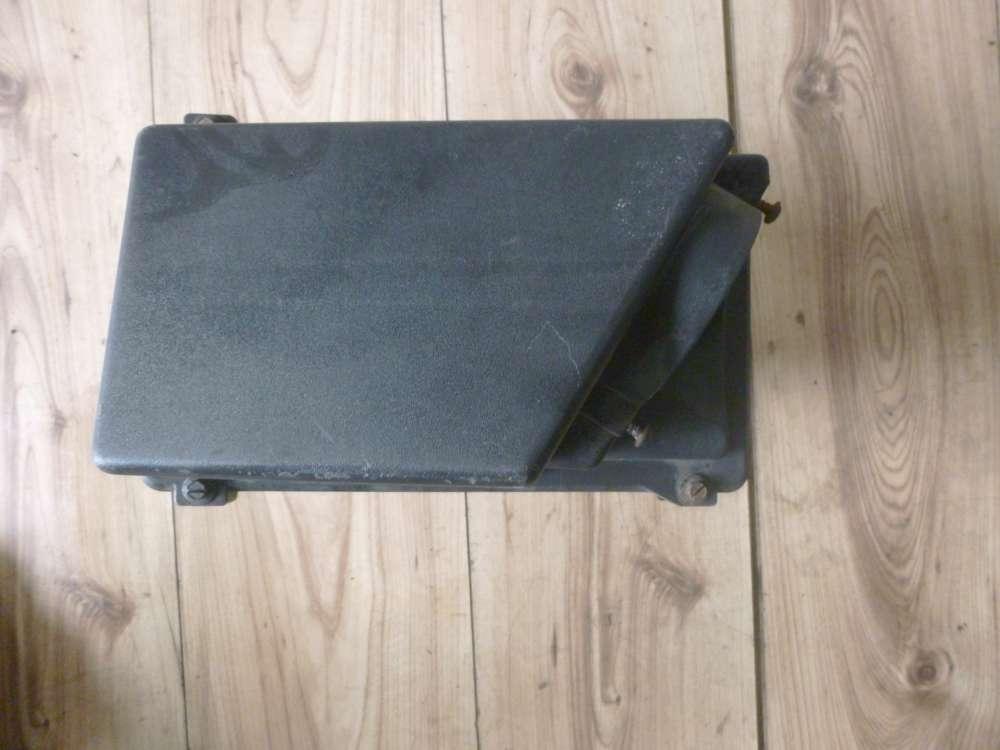 Ford Focus Luftfilterkasten 98AB9600