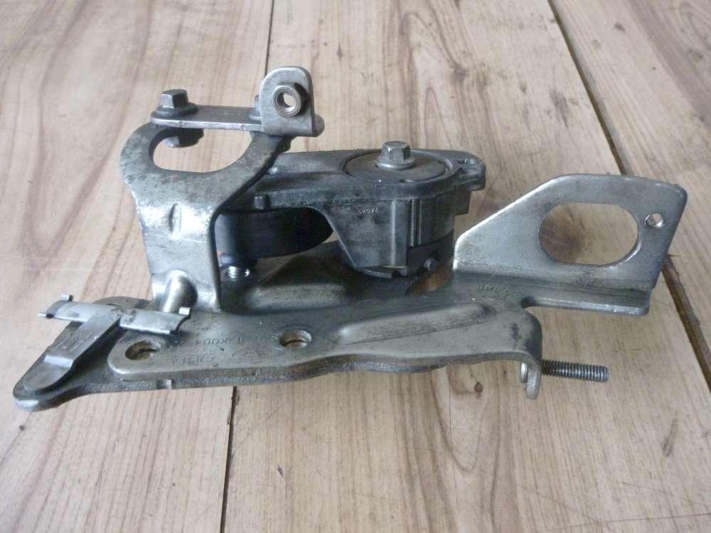 Ford Mondeo Riemenspanner Duratorq Spanner Spannelement 2S7E6A228 / 2S7E17K004