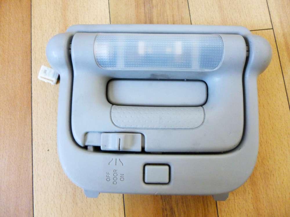 Toyota Yaris Verso Bj.2001 Innenleuchte Taschenlampe 81253-52010
