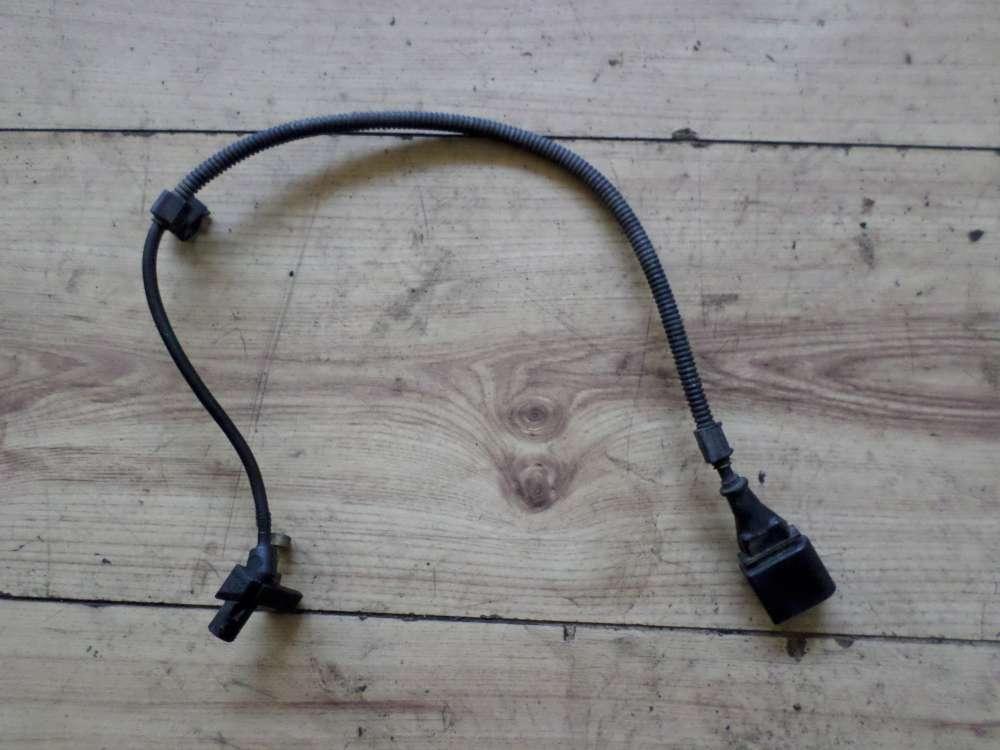 Seat Ibiza 6K Original Kurbelwellensensor Kurbelwelle Sensor 9805940