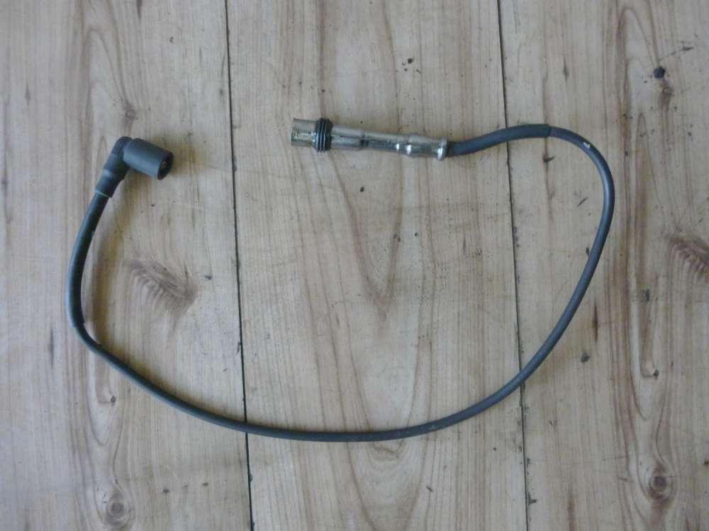 Seat Ibiza Zündkabel Zündleitung 1. Zylinder 06A035281A