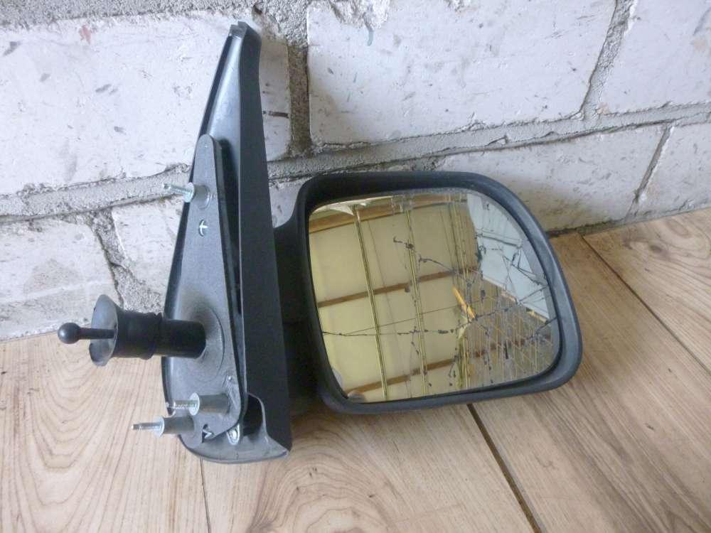 Renault Kangoo Außenspiegel Rechts 01 57703