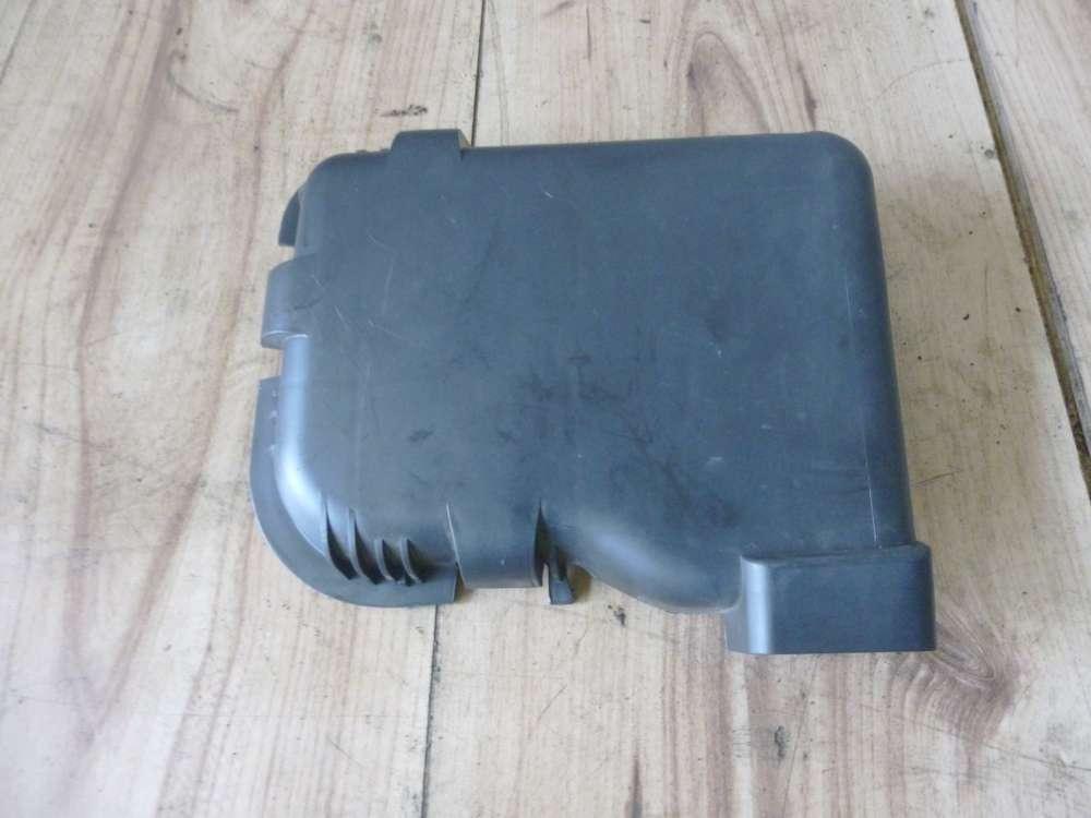 Renault Kangoo Bj 2001 Verkleidung 7700309671  95000031D