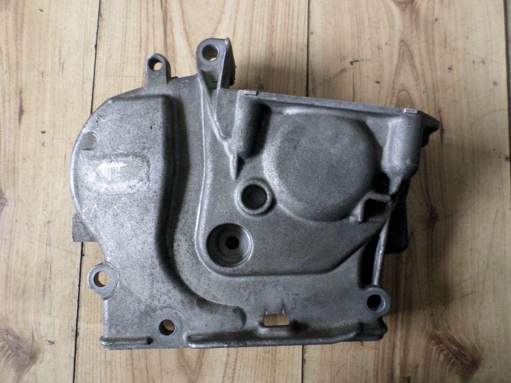 Renault Scenic Zahnriemen Deckel Motordeckel 027196