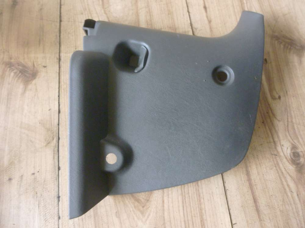 Ford Focus Verkleidung A Säule Vorne Rechts  98AB-A02348-BAW