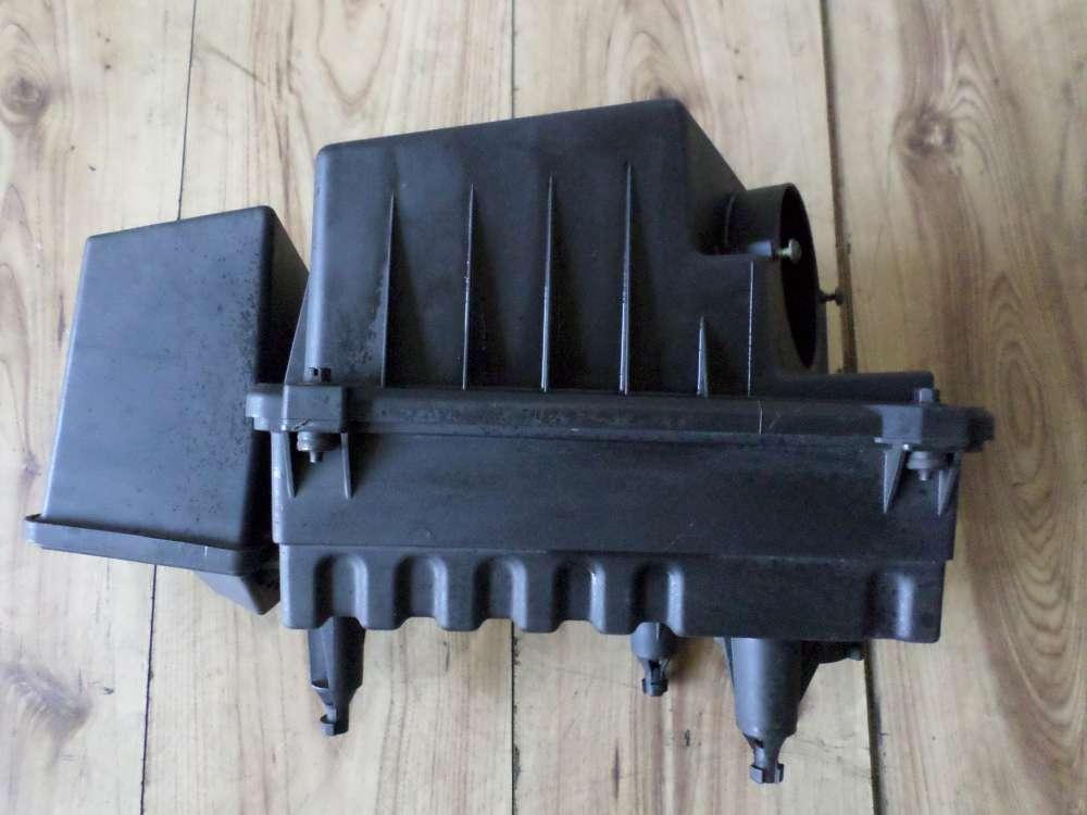 Ford Focus Luftfilterkasten kasten 98AB9600