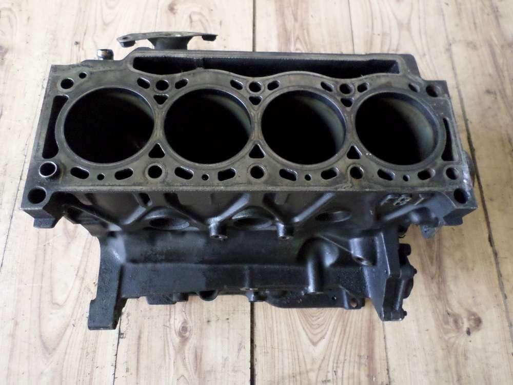Motorblock RENAULT Kangoo Bj.2001 Diesel