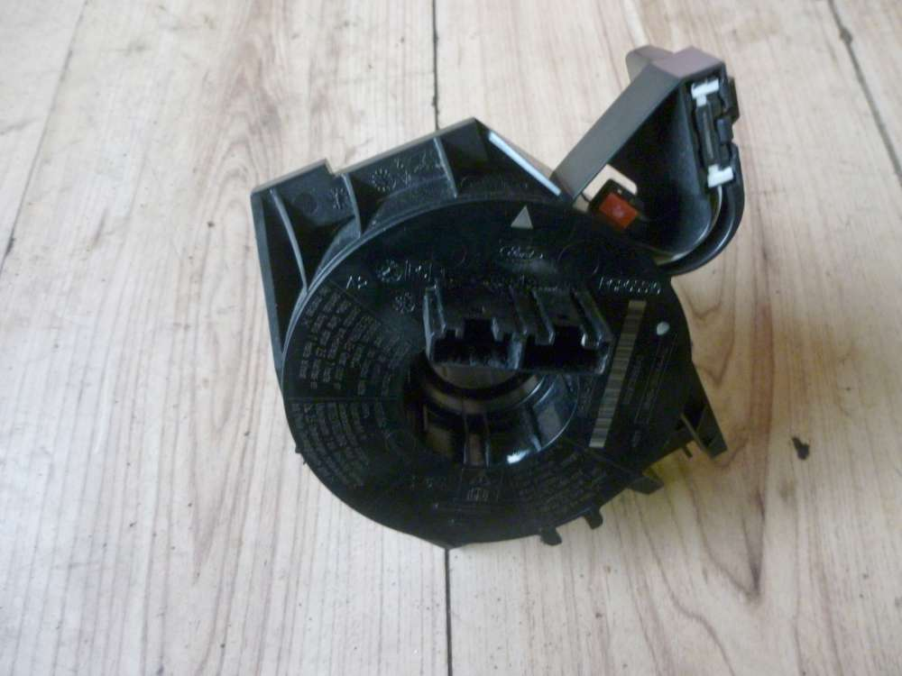 Ford Focus Airbagschleifring Schleifring 98AB13N064AG