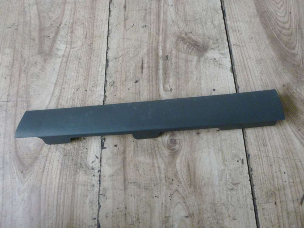 Ford Focus  Right Passenger Side Pillar  Trim Kick Panel 98A-A044C60