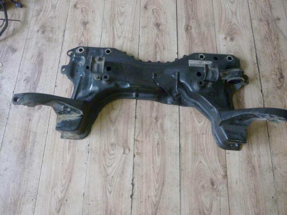 Ford Focus Aggregateträger Motorträger 98AG5019AL
